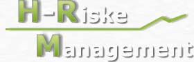 H-Riske Management GmbH